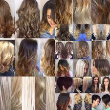here comes hair studio home facebook