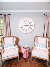 Fixer Upper Living Room Wall Decor The Ultimate Fixer Upper Inspired House Color Palette Hgtv U0027s