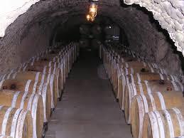 wine cave wikipedia