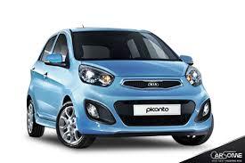 nissan almera vs proton persona top 7 choices when malaysians buy their first car carsome malaysia