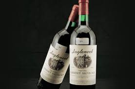 Вино для глинтвейна