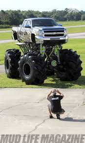 monster trucks cool video 262 best biggie monster trucks images on pinterest lifted trucks