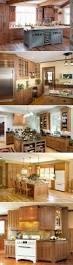House Designs Kitchen Best 25 Craftsman Kitchen Ideas On Pinterest Craftsman Kitchen
