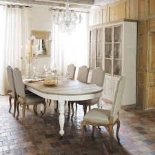 oval dining room table carolina crossing oval dining room set