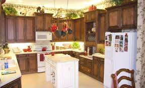 How Much Are Custom Kitchen Cabinets Cabinet How Much To Replace Kitchen Cabinets Awesome How Much