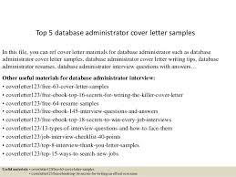 cover letter Sample Cna Resume sample cna resume skills  sample     Cover Letter Templates Cna Resume Samples  templates cna duties resume sample  cna duties