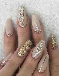25 gorgeous nail art ideas and designs for summer 2017 cool