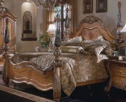 bedroom jane seymour furniture aico bedroom set aico dining