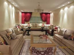 idee deco oriental j u0027adore allez sur www domozoom com découvrir les plus beaux
