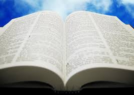 Good Bible Verses Every Christian Must Know Listabuzz