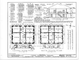 Duggar Home Floor Plan by Photo Floor Plan Building Images X Plans Clipgoo App Home Decor