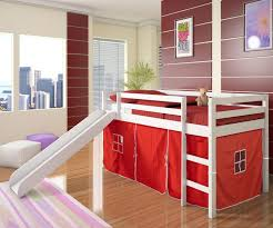 toddler bed stunning toddler double bed bunk bed ideas