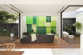 Complements Home Interiors Mid Century Modernist Interior Design Ideas