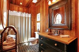 bathroom jpg small french country bathrooms bathrooms