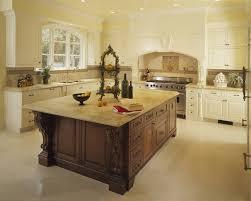 Cheap Kitchen Island Ideas by Kitchen Island Diy Kitchen Island For Cheap Modern Countertop