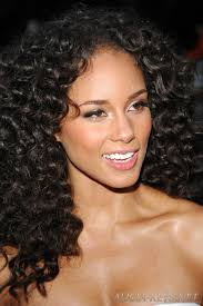 best haircuts for frizzy curly hair haircut styles women thick hair curly best haircut style