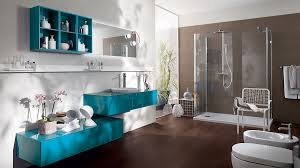 Nice Bathroom Creating A Nice Bathroom Design With Several Different Materials