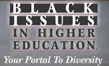 TA DA  In the News   Surviving Dissertation   Finish Your Master     s     Thesis Writing Help Black Issues in Higher Education