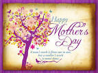 Mother day quotes and pics | Zendo Akademi