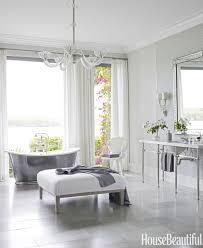 Master Bath Floor Plans Bathroom Bathroom Decorating Ideas Budget Master Bathroom Floor