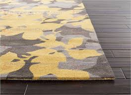Yellow And Gray Living Room Rugs Rugs Amazing Living Room Rugs Blue Rug In Gray And Yellow Rug