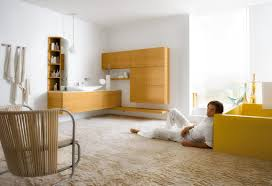 Bathroom Interior Design Ideas by 50 Modern Bathrooms