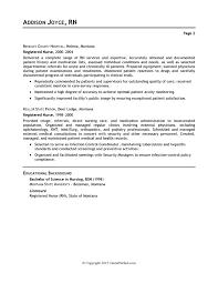 Best Resume Qualifications   Resume Builder App Reviews