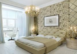 Bedroom Wall Gets Wet Creative Diy Bedroom Wall Decor Diy Home Interior Design