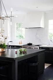 362 best kitchens images on pinterest kitchen kitchen ideas and