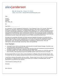 Customer Service Resume Cover Letter customer Service Specialist