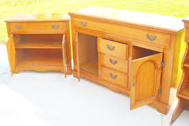 modern country dining room maple side furniture u2013 sold the long