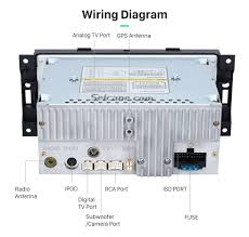 2002 mazda b2300 fuse box diagram wiring schematic wiring diagrams