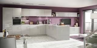 Update Kitchen Cabinets Overstock Kitchen Cabinets Orlando Tehranway Decoration