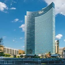 Vdara Panoramic Suite Floor Plan Vdara Suites By Airpads Las Vegas Nv 2600 West Harmon 89158