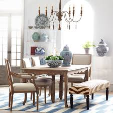 Wisteria Home Decor by French Country Dining Table Home Decorating Interior Design