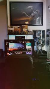 Xbox Gaming Desk by 1310 Best Gaming Setup Images On Pinterest Gaming Setup Gaming