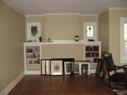 Living Room Paint Color Bedroom Painter Pictures Free Bedroom Painting Ideas Sherwin