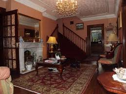 Best The Parlor Images On Pinterest Victorian Interiors - Old house interior design