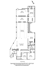 New York Apartments Floor Plans by New York Loft Style Apartments London New York Style Loft In East