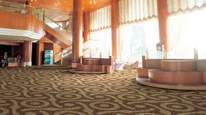flooring home depot stick peel and stick carpet tiles flor rug