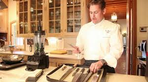 christmas gift ideas best kitchen knives for chefs cooks youtube