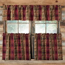 kitchen curtains cheap home design ideas and pictures