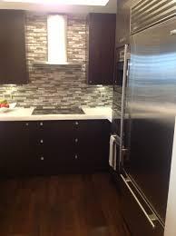 jandj custom kitchen cabinets company luxurious kitchen