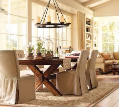 Country Style Home Decor Ideas Download Rustic Country Dining Room Ideas Gen4congress Com