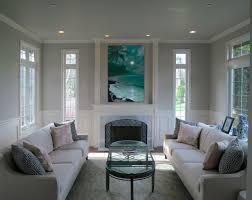 Interior Paintings For Home Paintings For Homes U2013 Thomas Deir Honolulu Hi Artist