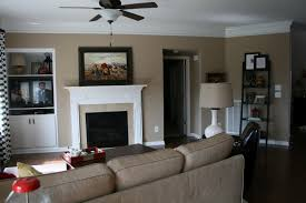 New Wall Design by Gray Accent Wall Ideas Dzqxh Com