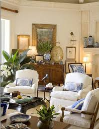 White Furniture For Living Room 35 Attractive Living Room Design Ideas Living Room Decorating