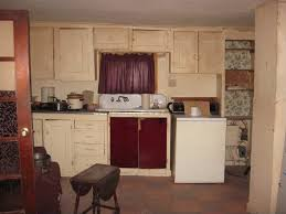 Sale Kitchen Cabinets Creepy Old Houses For Sale Kitchen Cabinets Fixer Upper