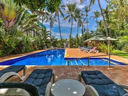 palm cove accommodation holiday rentals u0026 vacation homes palm