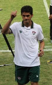 Magno Alves